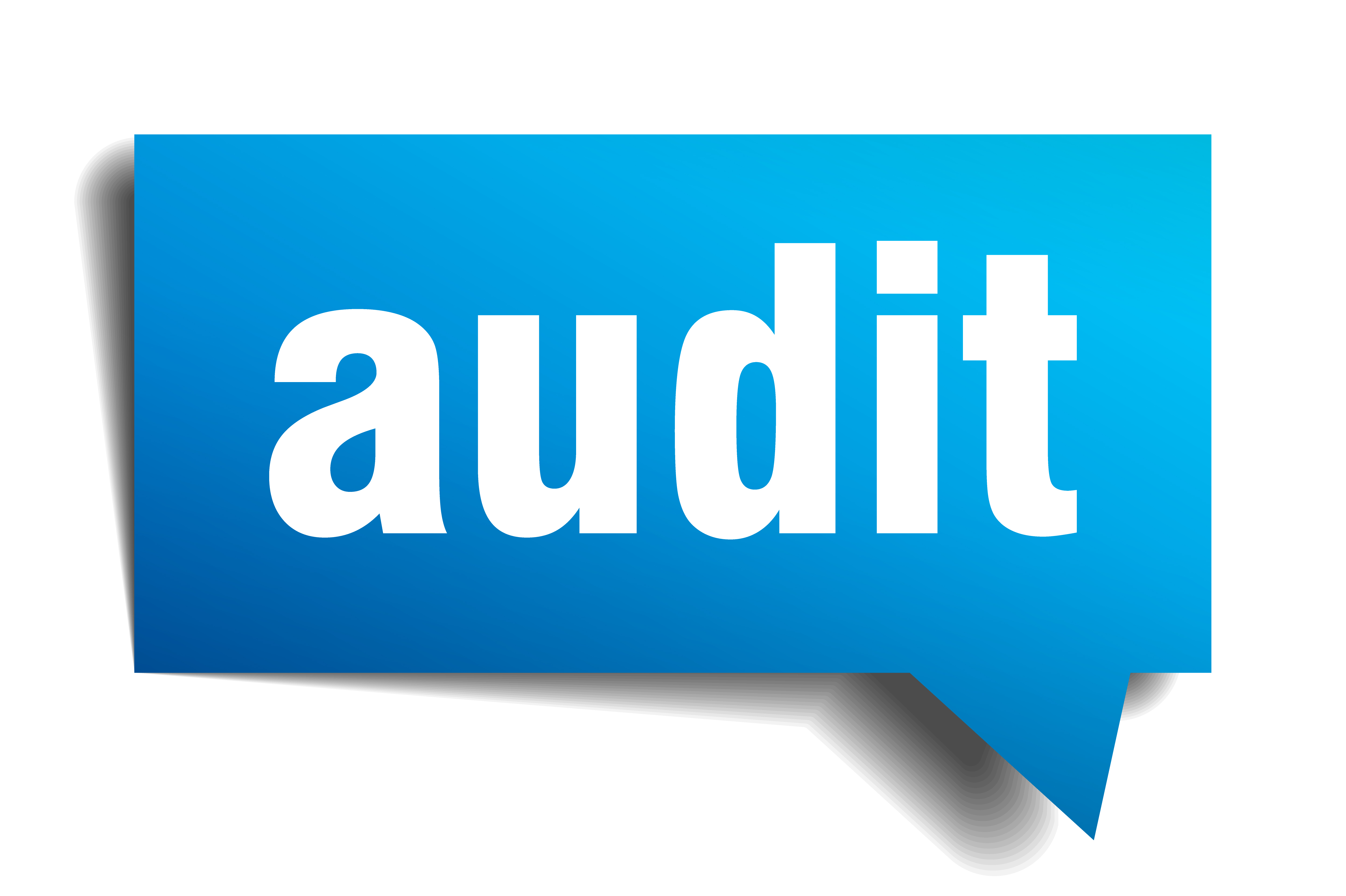 e auditing The gcaa is being widely using an electronic auditing system and the civil  aviation regulations requires that organisation approved by the gcaa must be.