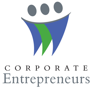 Corporate Entrepreneurs